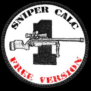 Sniper Calculator Pro