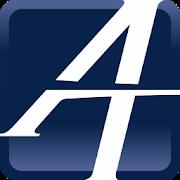 Applied Ballistics App