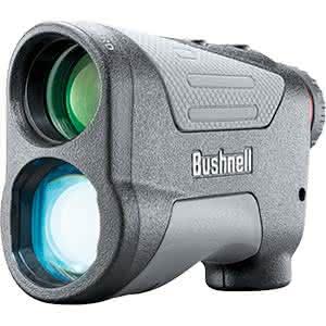 Bushnell Nitro 1800 Laser Rangefinder