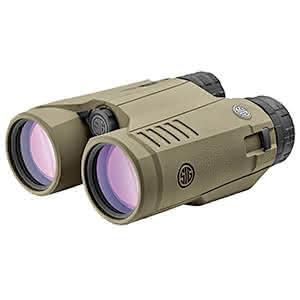 Sig Sauer KILO3000BDX rangefinder
